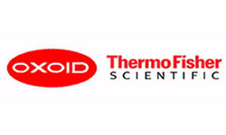 oxoid-therma-fisher
