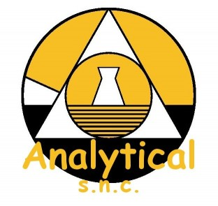 Analytical Snc